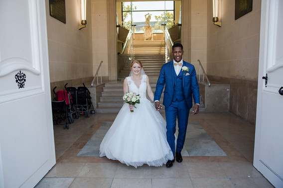 photographe-mariage-oise-beauvais-20
