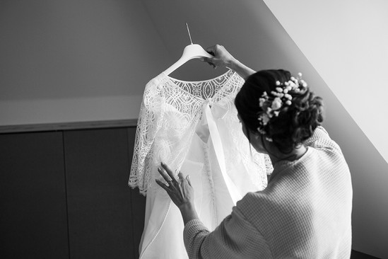 photographe-mariage-oise-compiegne-3