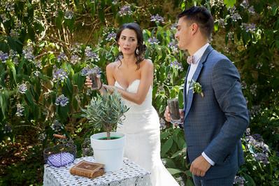 photographe-mariage-verderonne-21