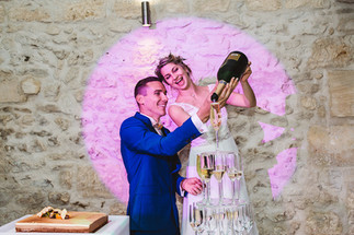photographe-mariage-oise-soiree-29.jpg