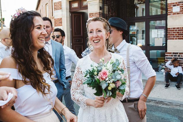 photographe-mariage-somme-11