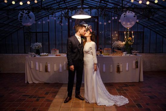 photographe-mariage-hiver-oise-domaine-de-verderonne-32