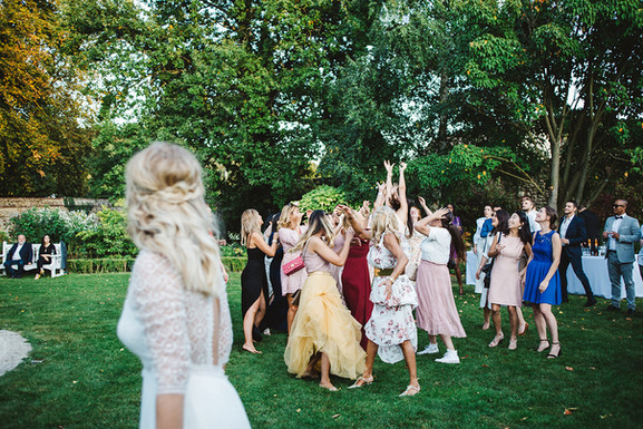 photographe-mariage-verderonne40.jpg