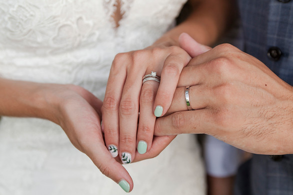 photographe-mariage-verderonne-37