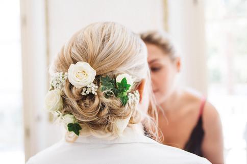 photographe-mariage-oise-domaine-de-sainte-claire-12