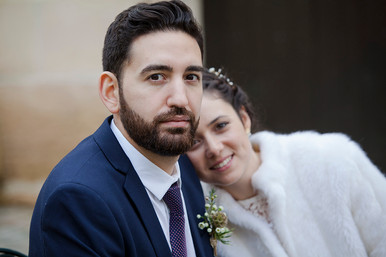 photographe-mariage-oise-ferme-du-haut-46