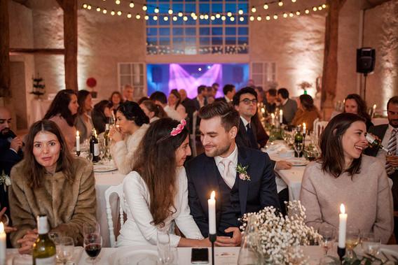photographe-mariage-hiver-oise-domaine-de-verderonne-34