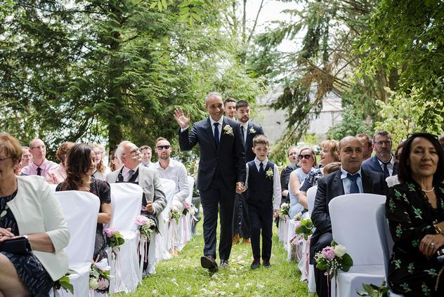 photographe-mariage-oise-chateau-auvillers-36
