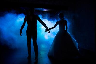 photographe-mariage-oise-soiree-12.jpg