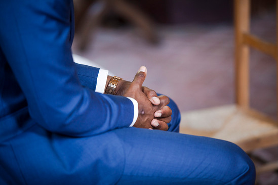 photographe-mariage-oise-beauvais-34