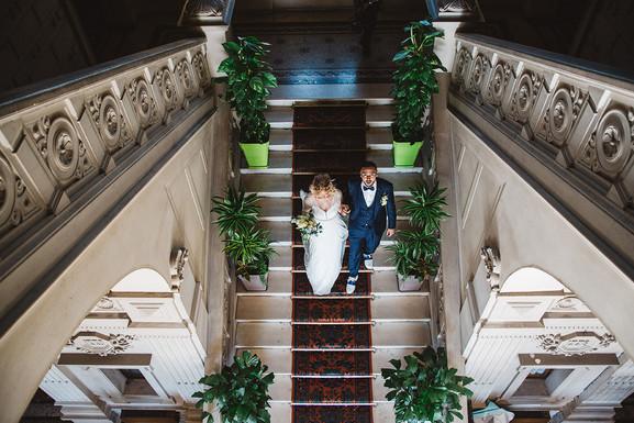 photographe-mariage-verderonne16.jpg