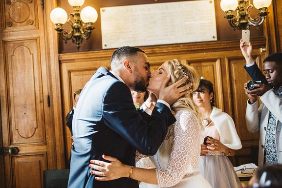 photographe-mariage-verderonne11.jpg