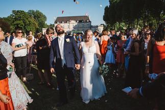 photographe-de-mariage-39.jpg