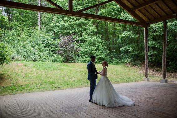 photographe-mariage-oise-beauvais-49