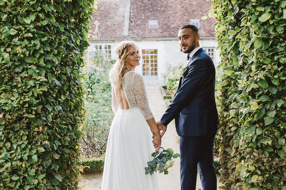 photographe-mariage-verderonne47.jpg