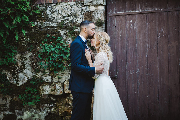 photographe-mariage-verderonne46.jpg