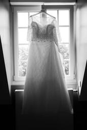 photographe-mariage-oise-compiegne-2
