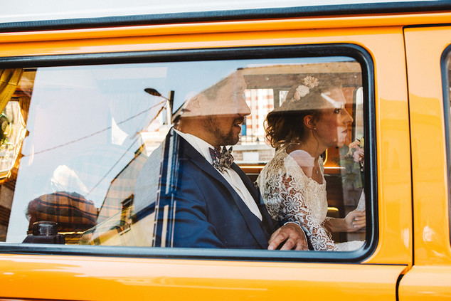 photographe-mariage-somme-14