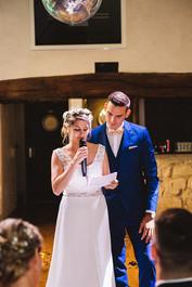 photographe-mariage-oise-soiree-25.jpg