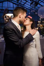 photographe-mariage-hiver-oise-domaine-de-verderonne-31