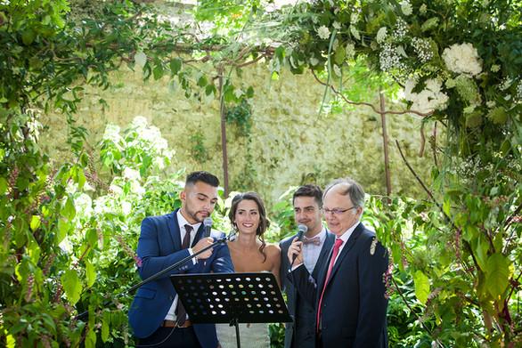 photographe-mariage-verderonne-18