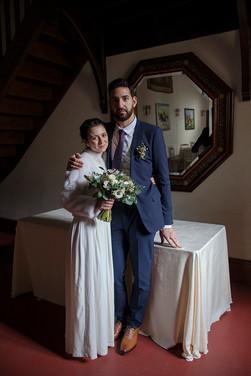 photographe-mariage-oise-ferme-du-haut-41