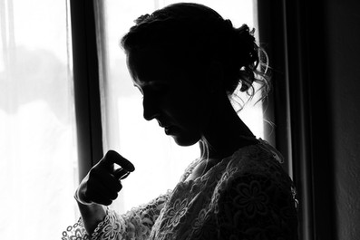 preparatifs-mariage-oise-10.jpg