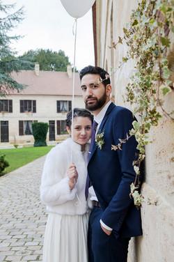 photographe-mariage-oise-ferme-du-haut-44