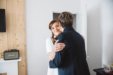 mariage-civil-beauvais11.jpg