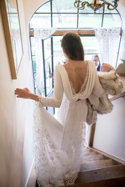 photographe-mariage-hiver-oise-domaine-de-verderonne-16