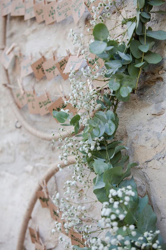 photographe-mariage-oise-ferme-de-maubuisson-31