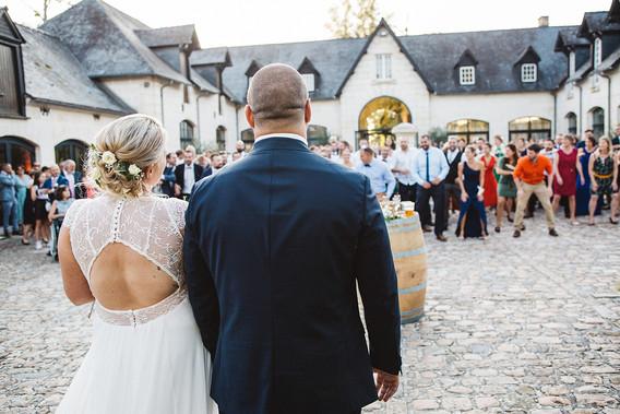 photographe-mariage-oise-domaine-de-sainte-claire-47