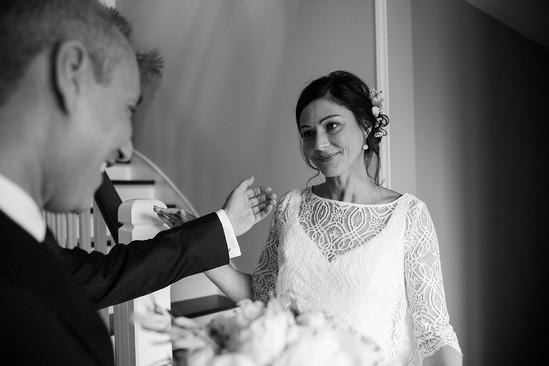 photographe-mariage-oise-compiegne-29e