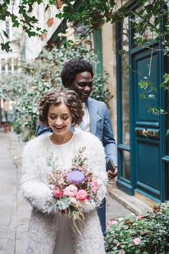 photographe-mariage-paris27.jpg