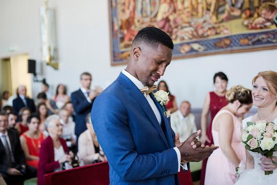 photographe-mariage-oise-beauvais-15