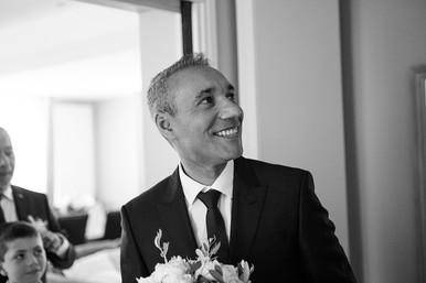 photographe-mariage-oise-compiegne-27
