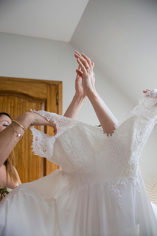 photographe-mariage-oise-12