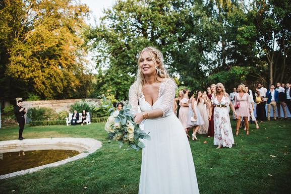 photographe-mariage-verderonne41.jpg