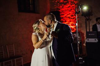 photographe-mariage-oise-soiree-34.jpg
