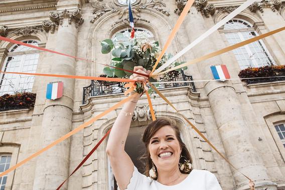 mariage-civil-beauvais43.jpg