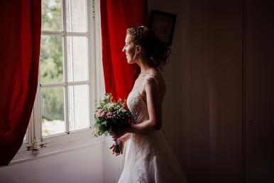 photographe-mariage-somme-les-voutes-du-plessier-21
