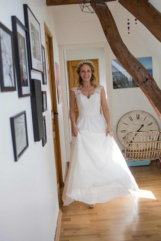 photographe-mariage-oise-18