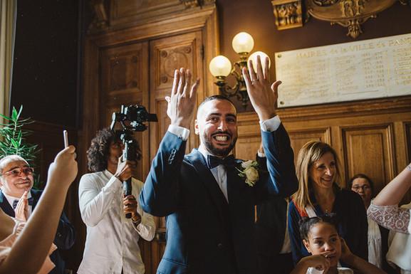 photographe-mariage-verderonne10.jpg