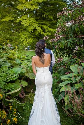 photographe-mariage-verderonne-42