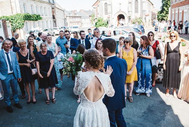 photographe-mariage-somme-9