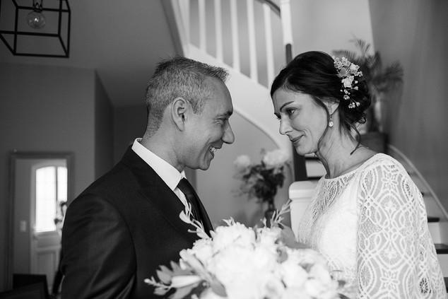 photographe-mariage-oise-compiegne-31