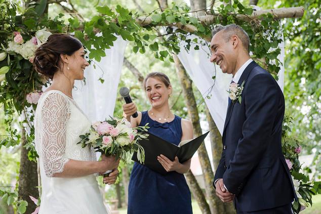 photographe-mariage-oise-chateau-auvillers-40