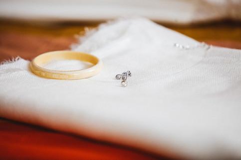 photographe-mariage-oise-domaine-de-sainte-claire-10