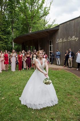 photographe-mariage-oise-beauvais-46