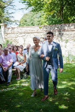 photographe-mariage-verderonne-6